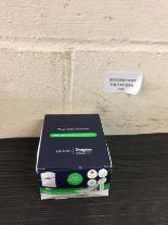 Lot 135 - Drayton Wiser Radiator Thermostat