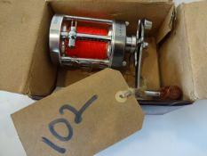 Lot 102 Image