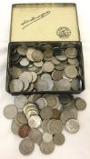 Coins, Stamps & Ephemera ~ Vintage & Modern Tools ~ Antiques, Collectables & Interiors