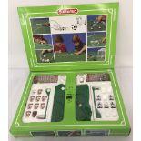 A boxed Subbuteo football game - 60140.