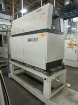 Lot 28A - 2006 Rofin Sinar DC050W Laser Power Supply (only)