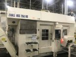 Lot 130 - 2003 Emag HSC250DS CNC Lathe