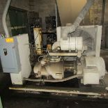 Lot 51 - 1992 Gardner-Denver EAPOMC Rotary Screw Air Compressor
