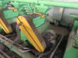 Lot 17 - 2014 Jiangyin Jinall International Trade Co. XFJ-280 Micro Grinder