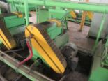 Lot 16 - 2014 Jiangyin Jinall International Trade Co. XFJ-280 Micro Grinder
