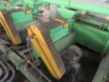 Lot 18 - 2014 Jiangyin Jinall International Trade Co. XFJ-280 Micro Grinder