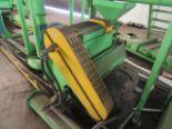 Lot 51 - 2014 Jiangyin Jinall International Trade Co. XFJ-280 Micro Grinder