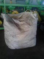 Lot 8 - Lot of Heavy Duty Bags