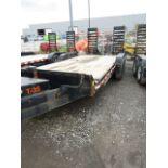 Lot 611 Image