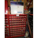 Lotto 169 Immagine