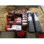 Lot 33 - Bosch & Hilti Approx.: 2 Bosch Rotary Hammer Core Bits