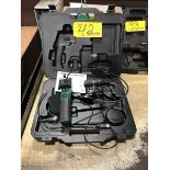 Master Force Wi-Fi Inspection Camera/ Video With Device Holder