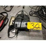Nakanishi Elector GX Control Unit