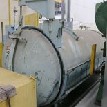 """Bandag Heated Autoclave 