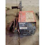 Canox C-S60 24V Wire Feeder