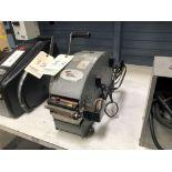 Better Pack Model 333 Plus Tape Dispenser