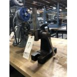 Jet 1 Ton Arbor Press, Model MAP-1, Stock No. 333510