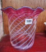 Lot 185 Image