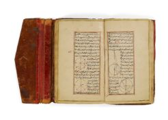 Ɵ Nasir al-Din al-Tusi, Shahr Usul Ashkal kitab Uqlidis fi ilm al-Hindasa
