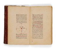 Ɵ Musa bin Muhammad Qadi Zadeh al-Rumi, Sharh al-Mulakhas fi'Ilm al-Hay'a