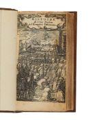 Ɵ M. Briot, Histoire de L'Etat Present de L'Empire Ottoman: contenant les maximes politiques