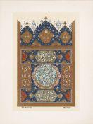 Ɵ E. Dinet and Suleyman bin Ibrahim, La Vie de Mohmmed Prophete d'Allah