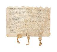 """Large Tudor arbitration settlement, resolving the """"stryffe & debate …"""