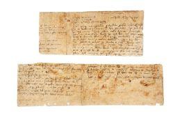 Franciscus Maturantius, De Componendis Versibus Hexametro et Pentametro, in Latin and Greek