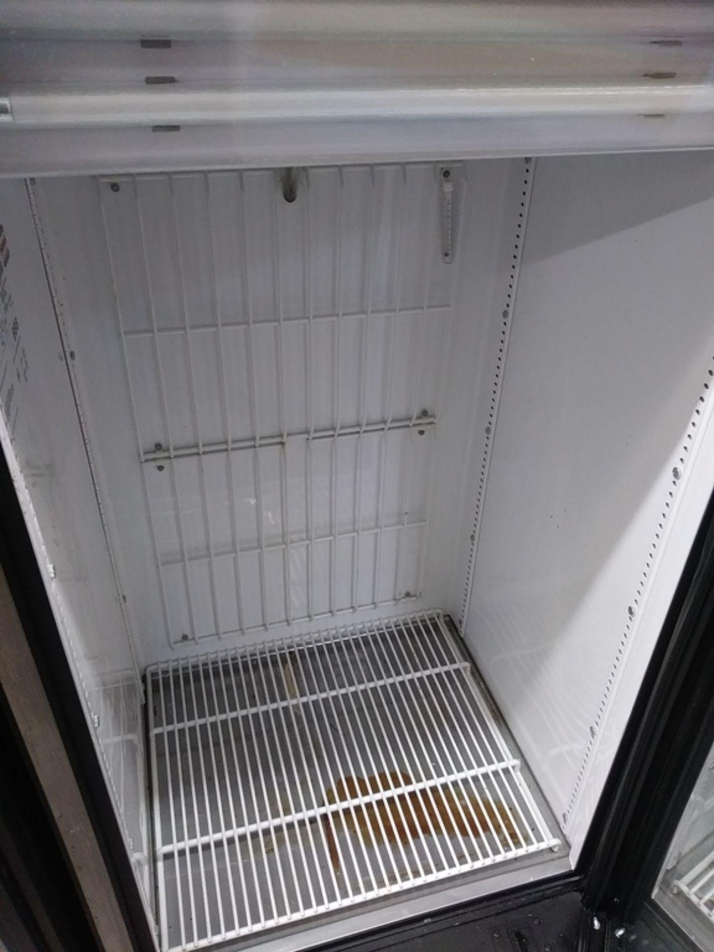 """Lot 374 - TRUE SINGLE DOOR FREEZER (GDM-10F) (23"""" D X 25"""" W X 54"""" H)"""