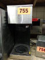 Lot 755 Image