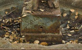 Lot 347 Image