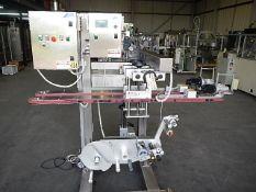 Altech model AL-Belt-Vers-BT 70 pressure sensitive