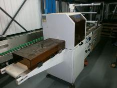Adpack GSP Gemini - Flow Wrapper