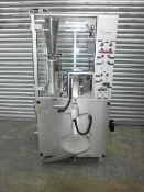 Macofar Capsule Filler - Model MT5