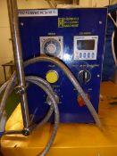 Herrco Benchtop Filling Machine