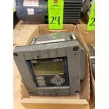Lot 24 - GLI model F53A4A1N flow controller