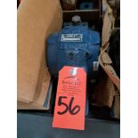Lot 56 - SKF Bearing Part number SAF-216. New, but dusty from storage.