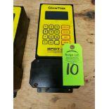 Lot 10 - Spot Technologies GlowTrax Mercury Detection System