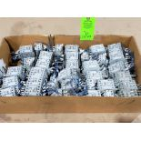 Lot 26 - Large Qty of Allen Bradley Contactors in assorted sizes and part numbers.