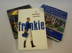 A Quantity of Horse Related Books, approximately 50 in total