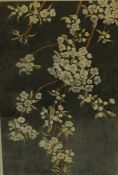 "Patience Mary Hallward (1892-1981) ""Blossom"" Signed Colour Lithograph, signed in pencil to lower"
