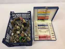 Second Chance Sale - Antiques, Fine Art & Jewellery