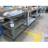 Shop Carts (3)