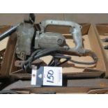 Lot 150 - Electric Shear