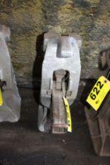 Lot 623 Image