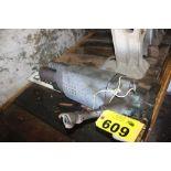 Lot 609 Image