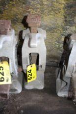 Lot 624 Image