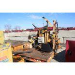 Lot 642 Image