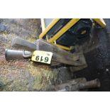 Lot 619 Image