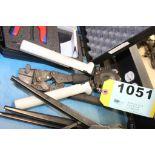 Lot 1051 Image